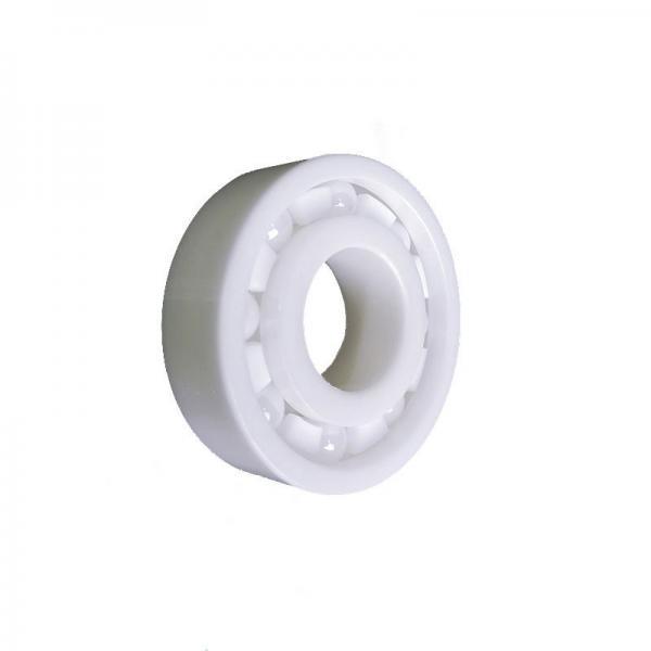 Deep Groove Ball Bearing 608 Baby Stroller Wheel Wholesale 608z 608zz #1 image