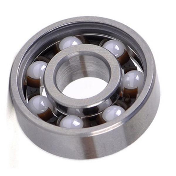 6200 6300 6400 6312 6310 6212 6213 Bearing Manufacturer Motorcycle Ball Bearing, Motorbike Bearing #1 image