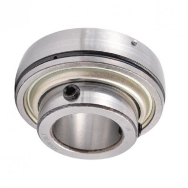 Hot Sale High precision standard axial deep groove ball bearing 6308 6802 #1 image