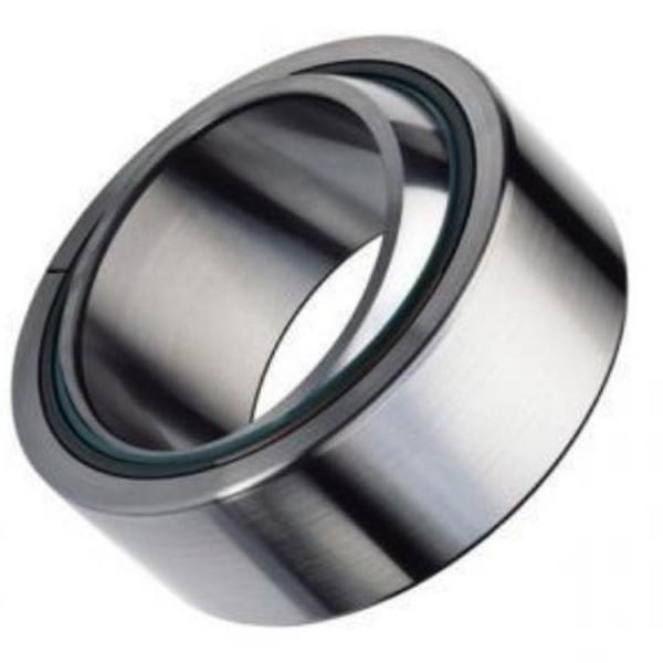 High precision ball bearings 6201-C3 ballbearing for motorcycle #1 image