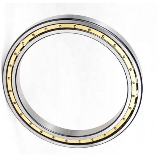 Si3n4 Zro2 608 627 6200 6201 6202 6205 6805 6806 6901 6902 Hybrid Full Ceramic Ball Bearing #1 image