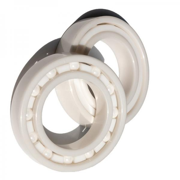 Bearing 22218 E Bearing Spherical Roller Bearing 22218 #1 image