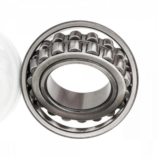Spherical Roller Bearing 6212 RS, Spherical Roller Bearing 23024ca2CS, Spherical Roller Bearing 23024ca-2CS #1 image
