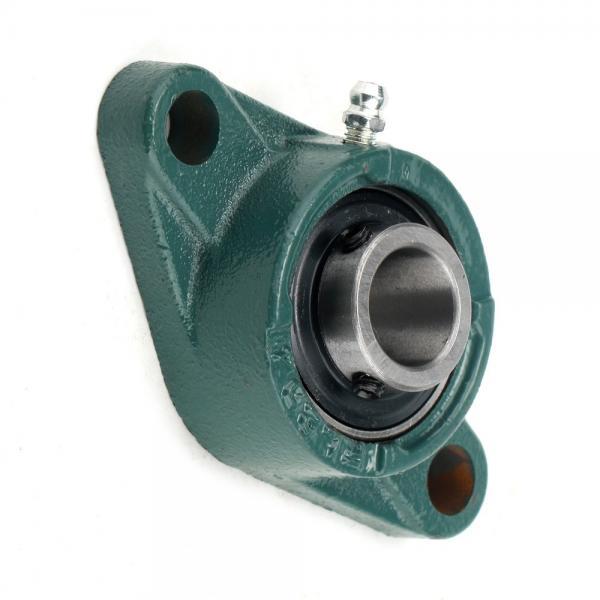 Auto spare part ball bearing 6200 series 6212 EMQ C3 #1 image