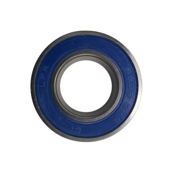 Crusher Bearing Made in Bugao/Kent China Bearing Factory High Quality Good Price Zz RS Rz 6211 6212 6213 6214 6215 6216 #1 image