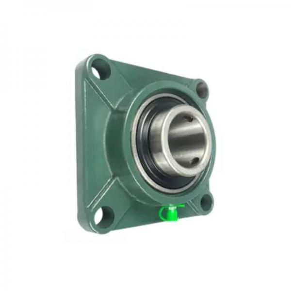 KFRB NTN bearing for original packing and the best seller NTN bearing #1 image