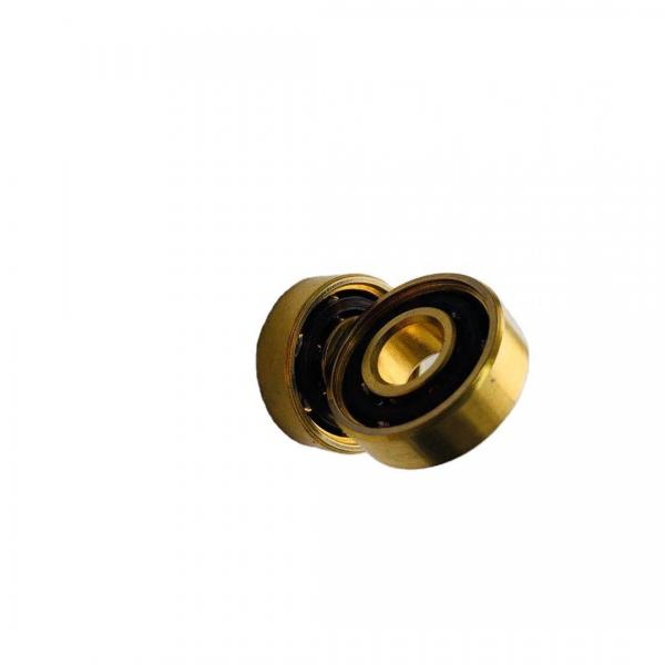 deep groove ball bearing 6300 #1 image