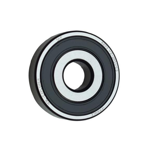 6309 Deep Groove Ball Bearing 6309-ZZ 6309-2RS #1 image