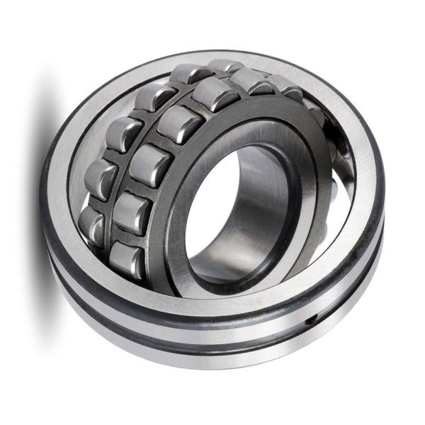 High Quality Cylindrical Roller Bearing Nj211 #1 image