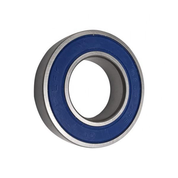 Cylindrical Roller Bearing Nu328 32328 N328 Nf328 Nj328 Nup328 #1 image