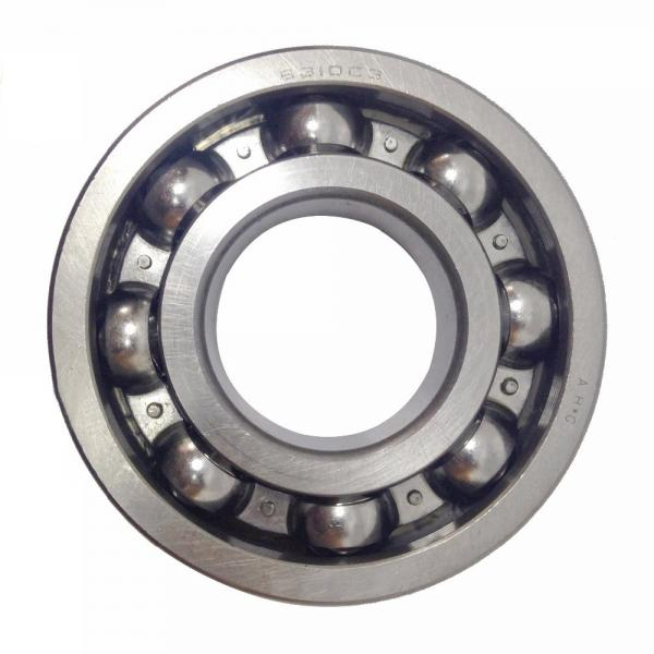 LM814810-30000 Tapered roller bearing LM814810-30000 LM814810 Bearing #1 image